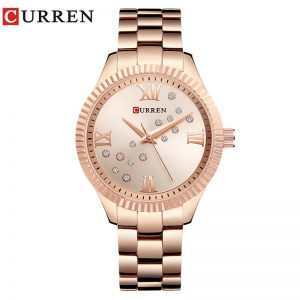 curren-rose-gold-dial-women-watches-6