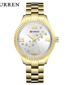 curren-rose-gold-dial-women-watches-7
