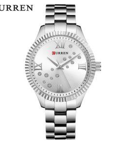 curren-rose-gold-dial-women-watches-8