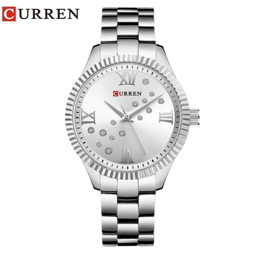 curren-rose-gold-dial-women-watches-8
