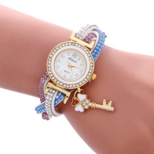 diamond-bracelet-women-wrist-watch-10