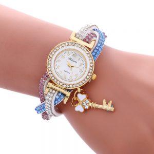 diamond-bracelet-women-wrist-watch-3