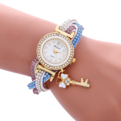 diamond-bracelet-women-wrist-watch-3