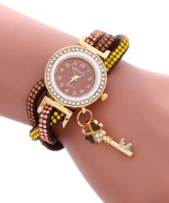 diamond-bracelet-women-wrist-watch-5