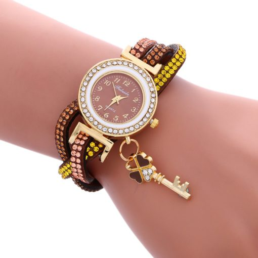 diamond-bracelet-women-wrist-watch-7
