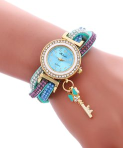 diamond-bracelet-women-wrist-watch-8