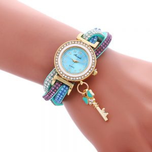 diamond-bracelet-women-wrist-watch-8