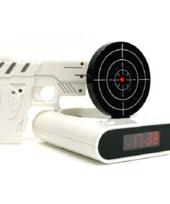 digital-bull-s-eye-alarm-clock-3