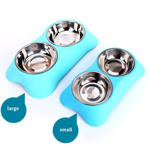 double-feeding-bowls-for-dogs-and-cats-2