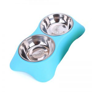 double-feeding-bowls-for-dogs-and-cats-3