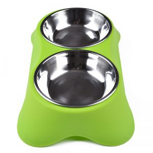double-feeding-bowls-for-dogs-and-cats-5