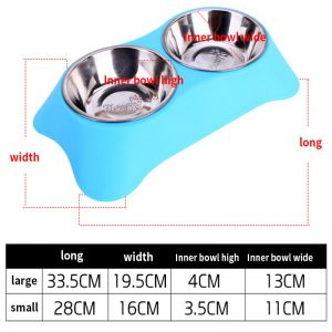 double-feeding-bowls-for-dogs-and-cats-6