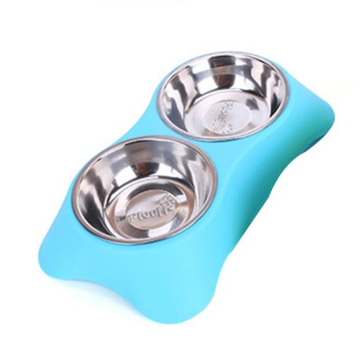 double-feeding-bowls-for-dogs-and-cats-7