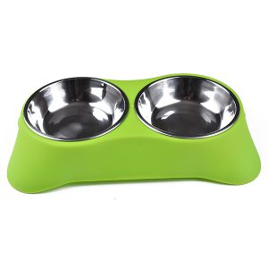 double-feeding-bowls-for-dogs-and-cats-9