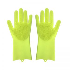 eco-friendly-dish-washing-gloves-10