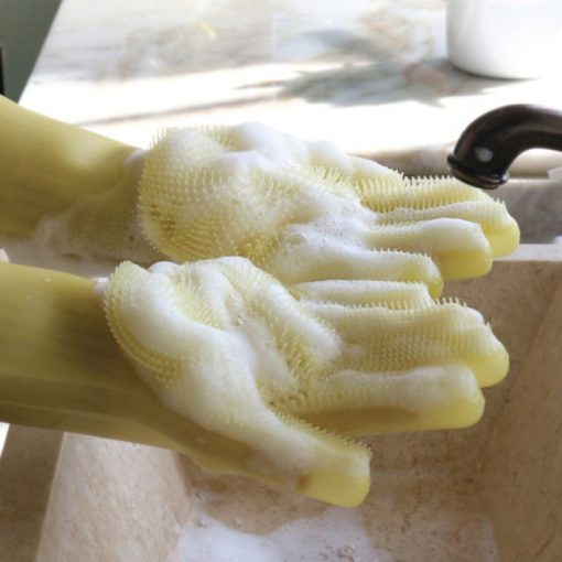 eco-friendly-dish-washing-gloves-2