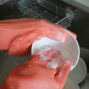 eco-friendly-dish-washing-gloves-3