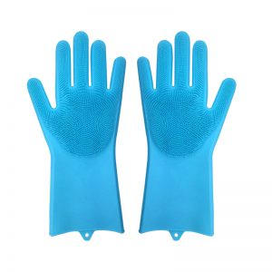 eco-friendly-dish-washing-gloves-4