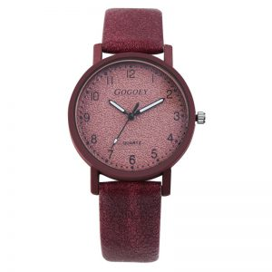 fashion-watches-for-women-2