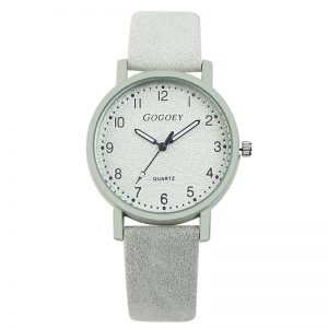 fashion-watches-for-women-3
