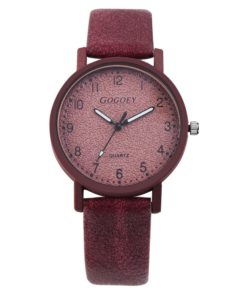 fashion-watches-for-women-5