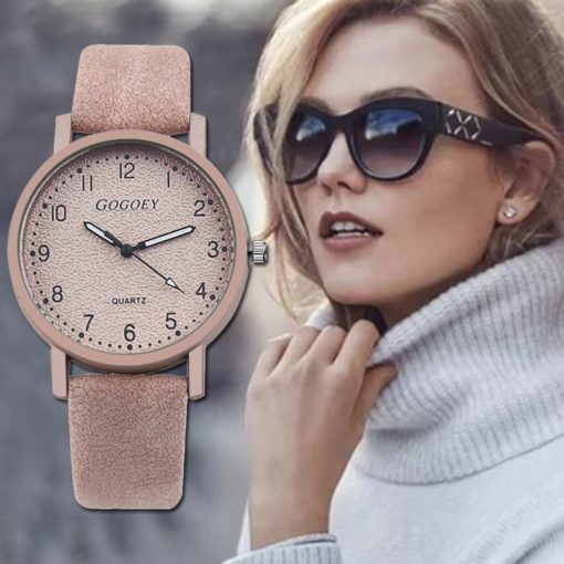fashion-watches-for-women