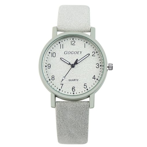 fashion-watches-for-women-6