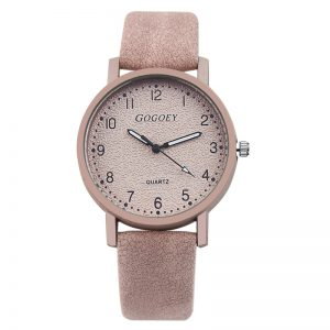 fashion-watches-for-women-7