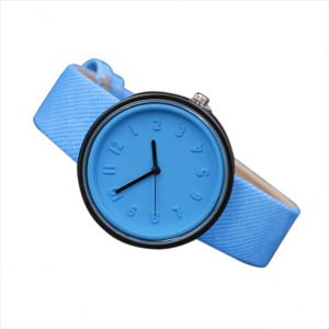 female-canvas-belt-watches-11