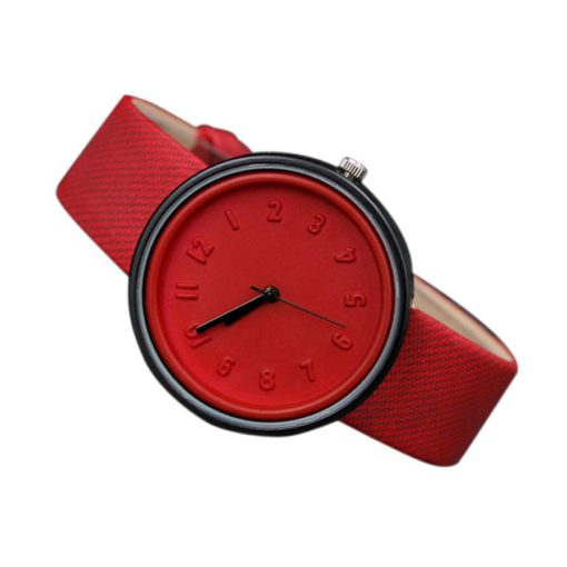 female-canvas-belt-watches-13
