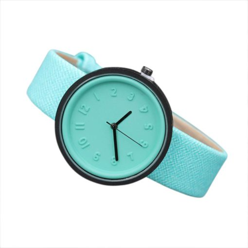 female-canvas-belt-watches-2