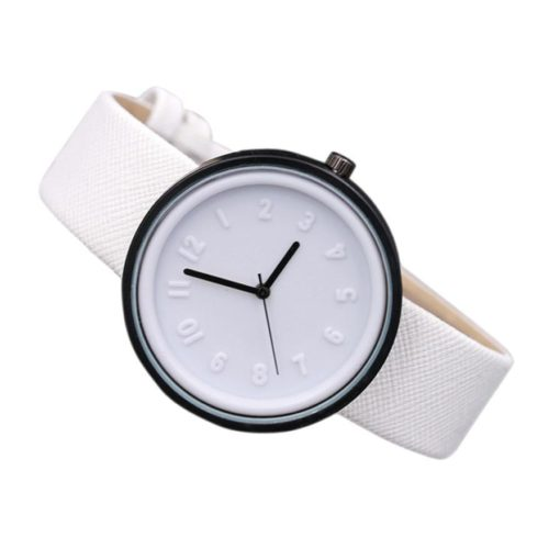 female-canvas-belt-watches-5