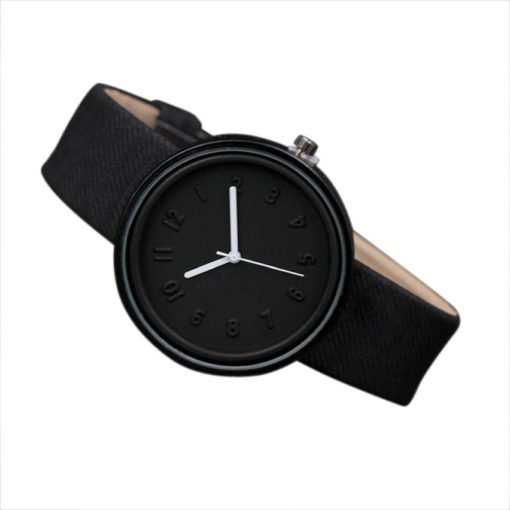 female-canvas-belt-watches