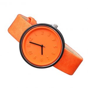 female-canvas-belt-watches-7