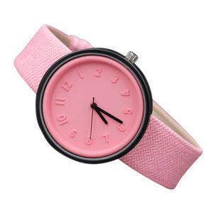 female-canvas-belt-watches-9