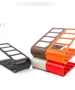 four-remote-control-holder-3