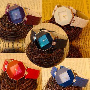gem-cut-crystal-quartz-wristwatch-ladies-2