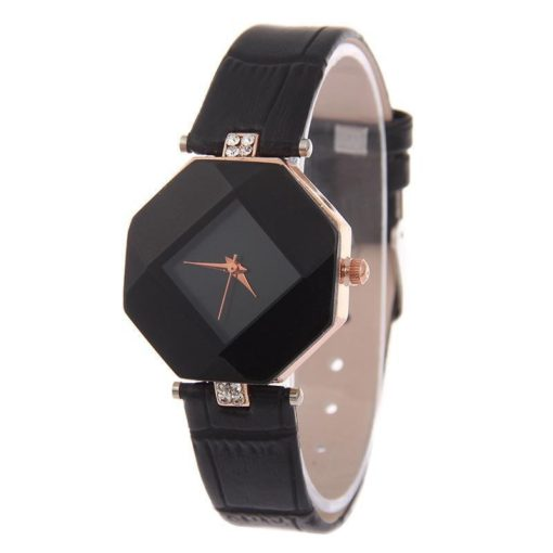 gem-cut-crystal-quartz-wristwatch-ladies-5