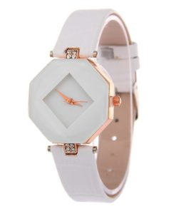 gem-cut-crystal-quartz-wristwatch-ladies-7