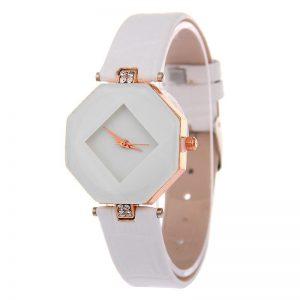 gem-cut-crystal-quartz-wristwatch-ladies-7
