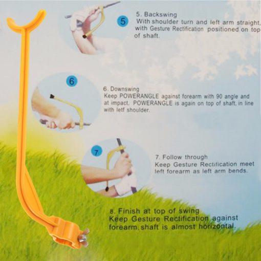 golf-swing-alignment-training-tool-3