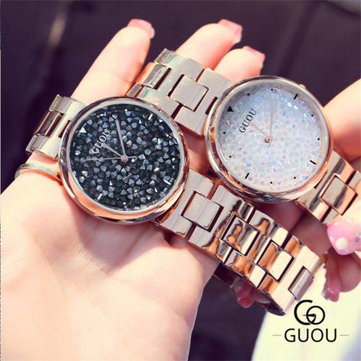guou-exquisite-quartz-women-watches-2