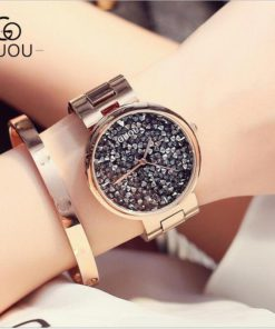 guou-exquisite-quartz-women-watches