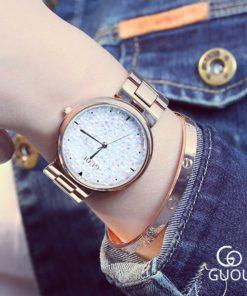 guou-exquisite-quartz-women-watches-3