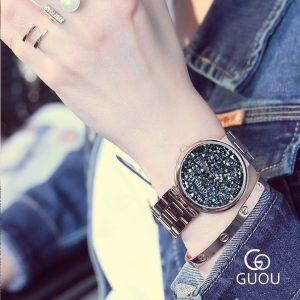 guou-exquisite-quartz-women-watches-4