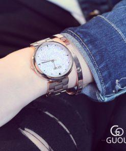 guou-exquisite-quartz-women-watches-5