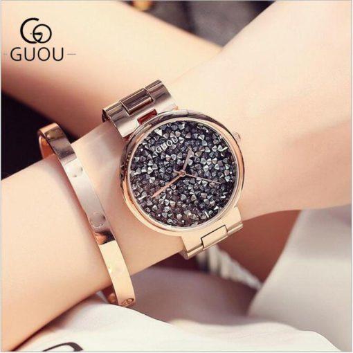 guou-exquisite-quartz-women-watches