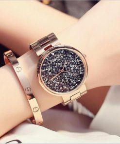 guou-exquisite-quartz-women-watches-6