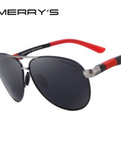 hd-polarized-glasses-with-case