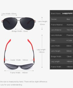 hd-polarized-glasses-with-case-5